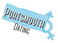 Portsmouth Dating